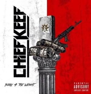 Instrumental: Chief Keef - Send It Up (Instrumental)